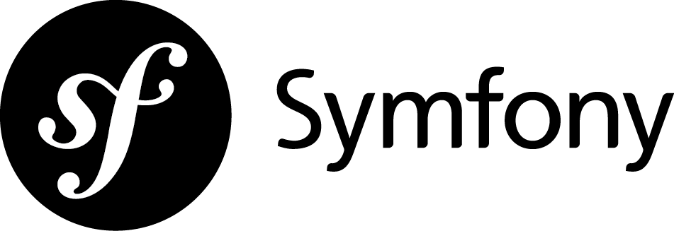 symphony framework
